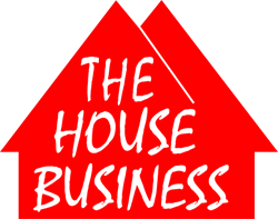 The House Business
