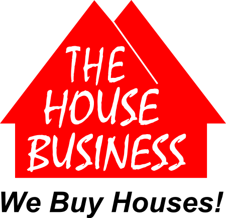 we buy houses Raleigh NC