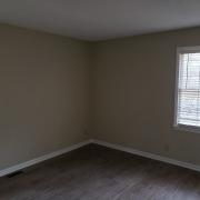 104-belcross-bedroom