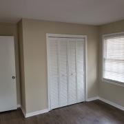 104-belcross-bedroom2
