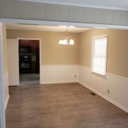 104-belcross-dining-room