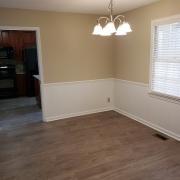 104-belcross-dining-room2