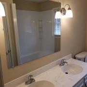 104-belcross-hall-bath