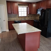 104-belcross-kitchen-island