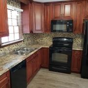 104-belcross-kitchen