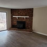 104-belcross-living-room