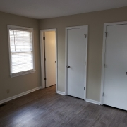 104-belcross-master-bedroom
