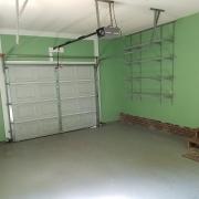 1104_hadrian_garage