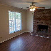 1105-robinfield-living-room
