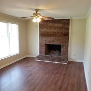 1105-robinfield-living-room2