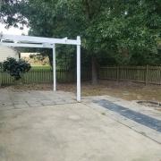 1504_kempsey_back_patio