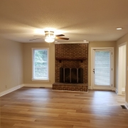 2008-valley-ridge-living-room