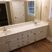 2008-valley-ridge-master-bath