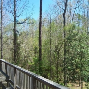 2008_valley_ridge_viewfromdeck