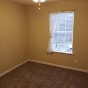 201-stone-hedge-2nd-bedroom