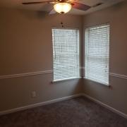 201-stone-hedge-3rd-bedroom