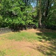 201-stone-hedge-backyard2