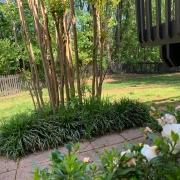 201-stone-hedge-backyard3