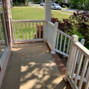 201-stone-hedge-front-porch