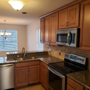 201-stone-hedge-kitchen
