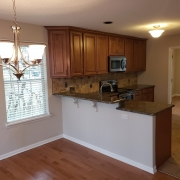 201-stone-hedge-kitchen3
