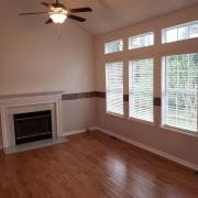 201-stone-hedge-living-room
