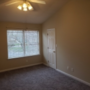 201-stone-hedge-master-bedroom
