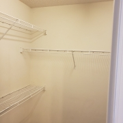 201-stone-hedge-walk-in-closet