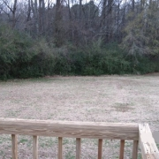 2318_huntsbridge_backyard