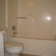 2318_huntsbridge_hall_bath