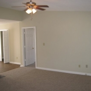 2318_huntsbridge_living_room