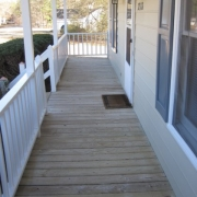 2318_huntsbridge_porch