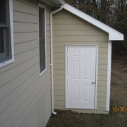2318_huntsbridge_storage