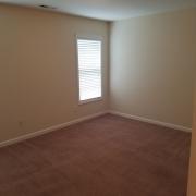 3308-sunbright-2nd-bedroom