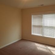 3308-sunbright-3rd-bedroom