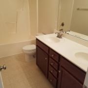 3308-sunbright-hall-bath