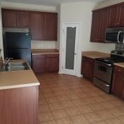 3308-sunbright-kitchen