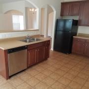 3308-sunbright-kitchen2