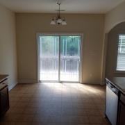 3308-sunbright-kitchen3