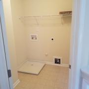 3308-sunbright-laundry-room