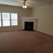 3308-sunbright-living-room