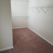 3308-sunbright-walk-in-closet