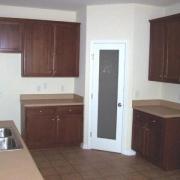 3308_sunbright_kitchen