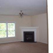 3308_sunbright_living_room