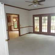 4013_country_village_family_room