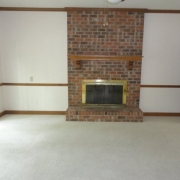 4013_country_village_family_room_fireplace