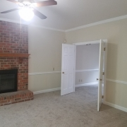 4013_country_village_family_room_new