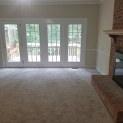 4013_country_village_family_room_new2