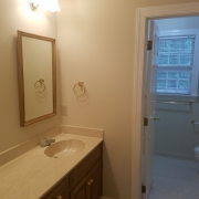4013_country_village_hall_bath_new