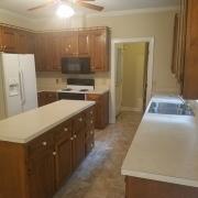 4013_country_village_kitchen_new